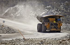 8 ways to ensure your mining haul roads are your best asset
