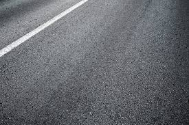 It´s Possible to Build Road Using No Asphalt