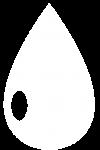 drop_icon