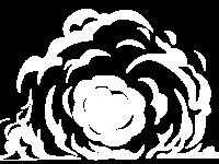 dust_icon