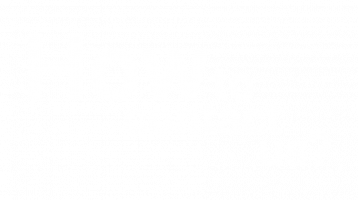 how_to_contact_us