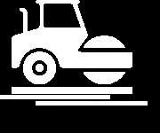 truck_icon