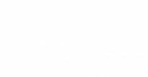 who_are_we (1)
